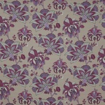Ткань для штор 04872-04 Paulette Manuel Canovas