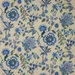 Ткань для штор 04876-03 Paulette Manuel Canovas