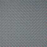Ткань для штор ZPHA332675 Phaedra Zoffany