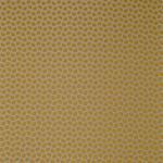 Ткань для штор ZPHA332676 Phaedra Zoffany