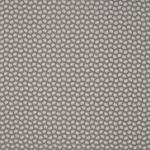 Ткань для штор ZPHA332678 Phaedra Zoffany