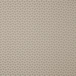 Ткань для штор ZPHA332681 Phaedra Zoffany
