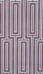 Ткань для штор F5854-01 Marinetti Velvets Osborne & Little