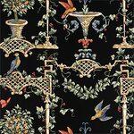 Ткань для штор FC94802 Thibaut Classics Thibaut