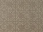 Ткань для штор M245-02  Folio Mark Alexander