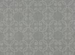 Ткань для штор M245-03  Folio Mark Alexander