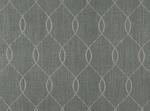 Ткань для штор M246-12  Folio Mark Alexander