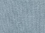 Ткань для штор M412-11  Plainly II Mark Alexander