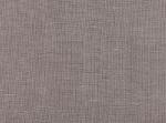 Ткань для штор M412-14  Plainly II Mark Alexander