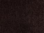 Ткань для штор M413-13  Mode Mark Alexander