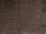Ткань для штор M415-11  Burnish Mark Alexander