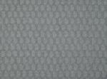 Ткань для штор M416-03  Folk Mark Alexander
