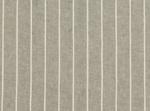 Ткань для штор M418-04  Folk Mark Alexander