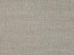 Ткань для штор M421-03  Folk Mark Alexander