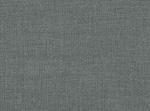 Ткань для штор M421-06  Folk Mark Alexander