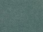 Ткань для штор M448-09  Cobblestone Mark Alexander