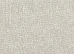 Ткань для штор M456-03  Woodblock Mark Alexander