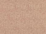 Ткань для штор M456-06  Woodblock Mark Alexander