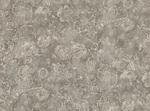 Ткань для штор M458-03  Ajanta Mark Alexander
