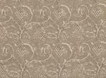 Ткань для штор M459-02  Ajanta Mark Alexander