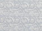 Ткань для штор M459-05  Ajanta Mark Alexander