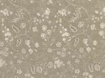 Ткань для штор M461-07  Ajanta Mark Alexander