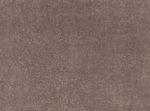Ткань для штор M463-23  Circa Mark Alexander