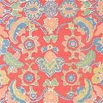 Ткань для штор F93129 Spring Lake Thibaut