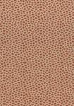 Ткань для штор W80424 Woven 10 Menagerie Thibaut