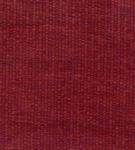 Ткань для штор F6782-01 Cubana Weaves Matthew Williamson
