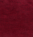 Ткань для штор F6782-02 Cubana Weaves Matthew Williamson