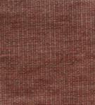 Ткань для штор F6782-03 Cubana Weaves Matthew Williamson