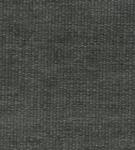 Ткань для штор F6782-04 Cubana Weaves Matthew Williamson