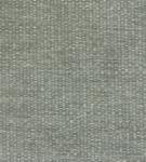 Ткань для штор F6782-05 Cubana Weaves Matthew Williamson