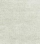 Ткань для штор F6782-06 Cubana Weaves Matthew Williamson