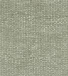 Ткань для штор F6782-07 Cubana Weaves Matthew Williamson
