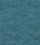 Ткань для штор F6782-08 Cubana Weaves Matthew Williamson