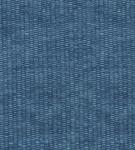Ткань для штор F6782-09 Cubana Weaves Matthew Williamson