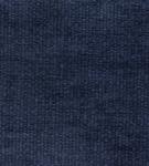 Ткань для штор F6782-10 Cubana Weaves Matthew Williamson