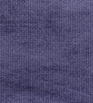 Ткань для штор F6782-11 Cubana Weaves Matthew Williamson
