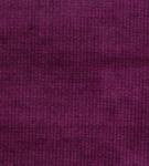 Ткань для штор F6782-12 Cubana Weaves Matthew Williamson
