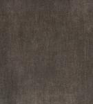 Ткань для штор F6781-03 Cubana Weaves Matthew Williamson