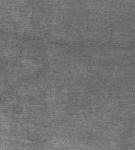 Ткань для штор F6781-04 Cubana Weaves Matthew Williamson