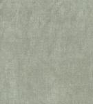 Ткань для штор F6781-05 Cubana Weaves Matthew Williamson