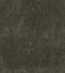 Ткань для штор F6781-07 Cubana Weaves Matthew Williamson