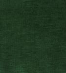 Ткань для штор F6781-09 Cubana Weaves Matthew Williamson