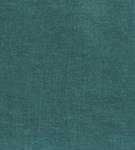 Ткань для штор F6781-10 Cubana Weaves Matthew Williamson