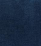 Ткань для штор F6781-11 Cubana Weaves Matthew Williamson