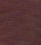 Ткань для штор F6780-01 Cubana Weaves Matthew Williamson
