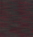 Ткань для штор F6780-02 Cubana Weaves Matthew Williamson